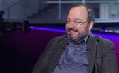 Станислав Белковский: «РПЦ как мощная политическая сила — это идея Сталина»