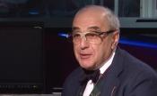 Александр Добровинский: «Приятно осознавать, что люди должны мне по пять миллионов долларов»