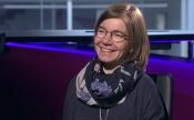 Ирина Якутенко: «Накачать силу воли нельзя»