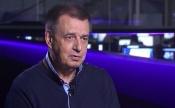 Алексей Кондауров, генерал-майор КГБ в отставке: «СБУ и ФСБ выросли из одной шинели»