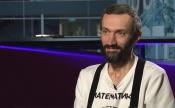 Алексей Савватеев: «Мне приятнее быть первым из популяризаторов, чем сотым из ученых»