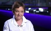 Елена Панфилова, Transparency International: «Стран без коррупции не бывает»
