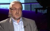Глава Федерального центра СПИД: «Сейчас в России все население становится уязвимой группой»