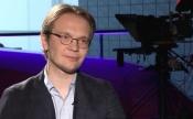 Журналист и философ Кирилл Мартынов: «Сейчас идет постмодернистская холодная война»