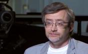 Директор ВЦИОМ Валерий Федоров: «Никто не хотел бы возвращения ГУЛАГа. Почти никто»