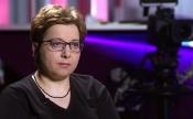 Нюта Федермессер: «Благотворительность в России стала политическим лоббистом. Так не должно быть»