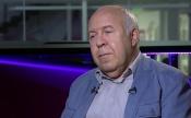 Историк Олег Будницкий: «В истории многие вещи тесно связаны, но нет ничего неизбежного»
