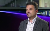 Александр Архангельский: «Во власти не бывает дураков — это мастера риторических умолчаний»
