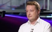 Политолог Тимофей Бордачев: «США находятся на этапе исторического перелома»