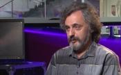 «Социальные сети в России — это риск». Журналист Александр Верховский о росте числа обвинений в экстремизме