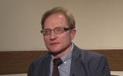 Михаил Дмитриев: «Перед кризисом Россия всегда жила на широкую ногу»