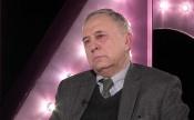 Виктор Супян: «Шатдаун в США — это издержки демократического режима»