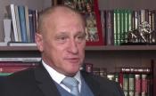 Александр Аузан: «В России нет институтов, которые обеспечивали бы защиту бизнеса»