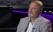Политолог Дмитрий Орешкин: «Система отношений с Западом осталась прежней: если можешь подложить свинью — подложи».