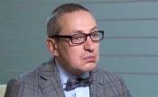 Сергей Хестанов: «Антироссийские санкции иррациональны»