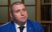 Дмитрий Потапенко: «Воруют не люди. Ворует система»