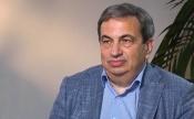 Яков Миркин: «Монополии в России работают как пылесосы, собирая активы»