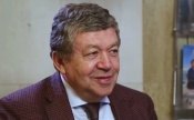 Руслан Гринберг: «На экономическом форуме предлагали, чтобы батюшка-царь прогнал плохих бояр»
