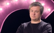 Антон Долин о кино, госзаказах, медиасрачах и «войне с режимом»