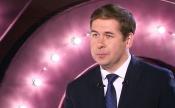 Илья Новиков: Друзь, дело Титиева и заговор против Савченко