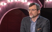 «Россияне воспринимают украинцев как братьев, которые сошли с ума». Директор ВЦИОМ Валерий Федоров о рейтингах Путина, протестах и Сталине