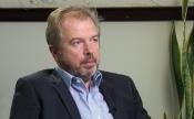 Президент ACI Russia Сергей Романчук: «Чтобы увеличить экономический рост, достаточно отдать власть не полицейским, а экономистам»