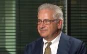 Алексис Родзянко: «Российско-американские торговые отношения, как ни странно, продолжают расти»