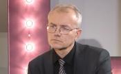 Олег Шеин: «Проект пенсионной реформы — чистой воды авантюра»