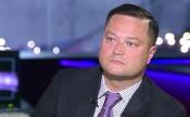 Никита Исаев: «Россия находится в изоляции, в которой не находился даже Советский Союз»