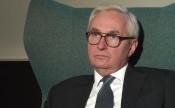 Игорь Юргенс: «От президента сейчас зависит больше, чем от Политбюро во времена СССР»