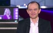 Профессор РЭШ Сергей Измалков: «Всем хочется расти так, как растет Китай»
