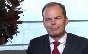 Директор Banque Cramer Седрик Анкер: «Думаю, мы недооцениваем важность и значение криптовалюты»