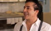 Итальянская кухня с Валентино Бонтемпи: что нужно для идеальной пасты