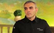 Армянская кухня с Нареком Авагяном: как приготовить нежный тжвжик