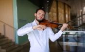 Майкл Шаффарцик: струны российского бизнеса в руках американского скрипача