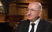 Давид Якобашвили: «Ни одно государство сегодня не готово сделать что-то хорошее для бизнеса»