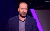 Михаил Дворкович: «В ближайшее время нас ждет смена руководителей госкорпораций»