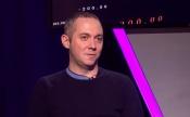 Александр Габуев: «С коронавирусом мы в эпицентре торнадо. Сложно понять, как действовать дальше