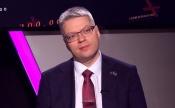 Олег Шибанов: «Российская экономика как никогда готова к кризисам