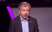Сергей Романчук: «Опасность коронавируса недооценивают»