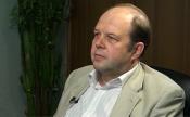 Демьян Кудрявцев: «Я в гробу видал российское медиапространство»
