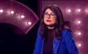 Ева Меркачева: «Силовики — это ругательство»