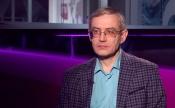 «Война вызывает необходимость сесть за стол переговоров». Историк Юрий Никифоров — о противоречивых итогах Ялтинской конференции
