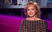 Ольга Прокофьева: «Популярность — это хорошо сделанная работа»