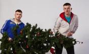 Рождественский эпизод