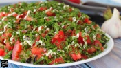 Обалденный, Вкусный Салат из Баклажанов! Очень Советую!