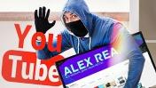 УКРАЛИ YouTube КАНАЛ! ЧТО ДЕЛАТЬ!? РЕШЕНИЕ, РЕКОМЕНДАЦИИ!