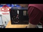 Ремонт по гарантии cпустя 6 месяцев | Эксперимент с донором AMD 970