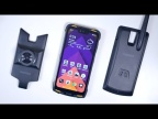 Модульный смартфон 2019🔥 Обзор DOOGEE S90