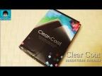 Clear Coat - защитная пленка из США (OnePlus 2)